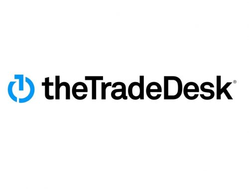 the-trade-desk-logo 2